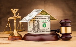 """Are My Personal Assets Protected if My Business Is Sued? On """"Piercing the Corporate Veil"""""""