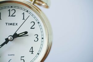 Waiting Too Long to File Your Lawsuit – Statute of Limitations