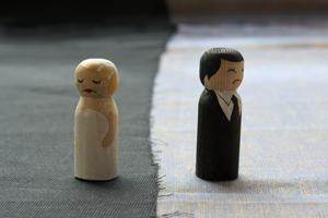 欺瞞真相斷後嗣 婚姻無效保資產