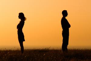 離婚之際隱財產 口供錄取撇疑雲