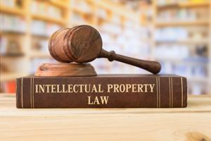 科技競爭國際化,申請專利莫遲疑