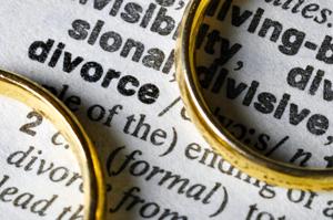繼承贈與算個產        離婚之際要分清