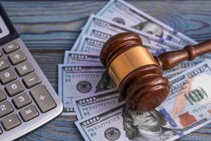 文件資料拒提供,法庭動議強披露