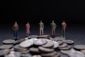 公司面临诉讼:股东责任何在?