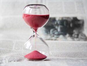 别错过诉讼时效:何谓法律追诉期?